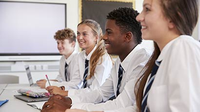 Schools And Colleges Business Uwe Bristol