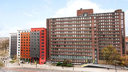 Marketgate Accommodation Uwe Bristol Personal Statement