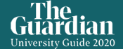 The Guardian University Guide 2019